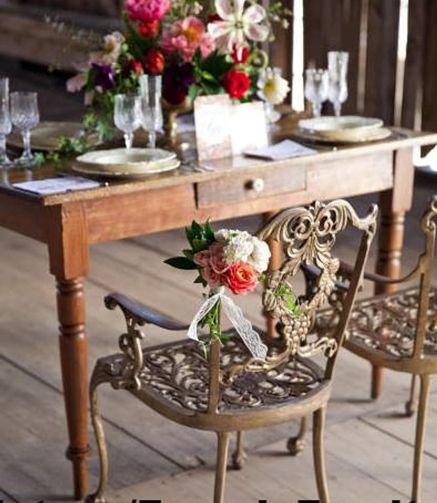 happily ever after events inc oakville wedding event decor rentals