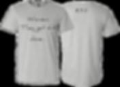 women_tshirt_copy_edited.png
