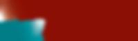 nap_logo-HiRes.png