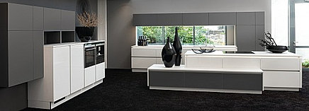 k chen naumann die k chenfl sterer 55765 birkenfeld nischenverkleidungen. Black Bedroom Furniture Sets. Home Design Ideas