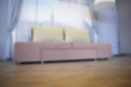estilo sofa siles 3.JPG