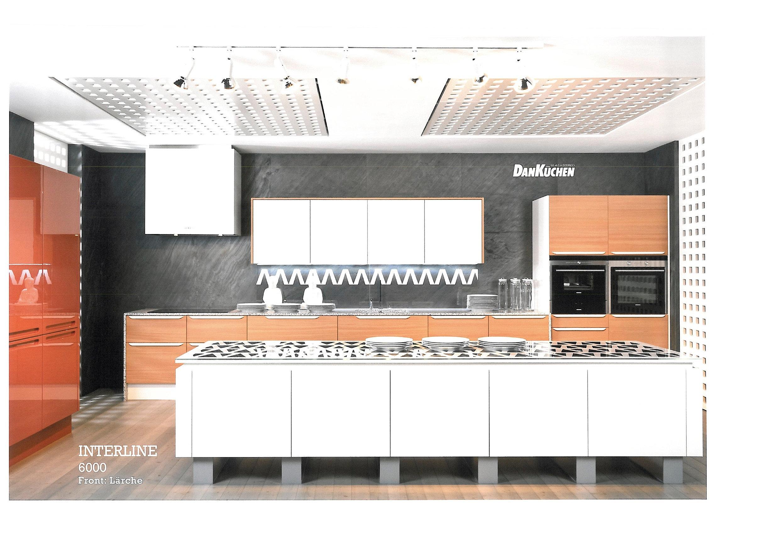wohnpoint dank chen studio linz urfahr. Black Bedroom Furniture Sets. Home Design Ideas