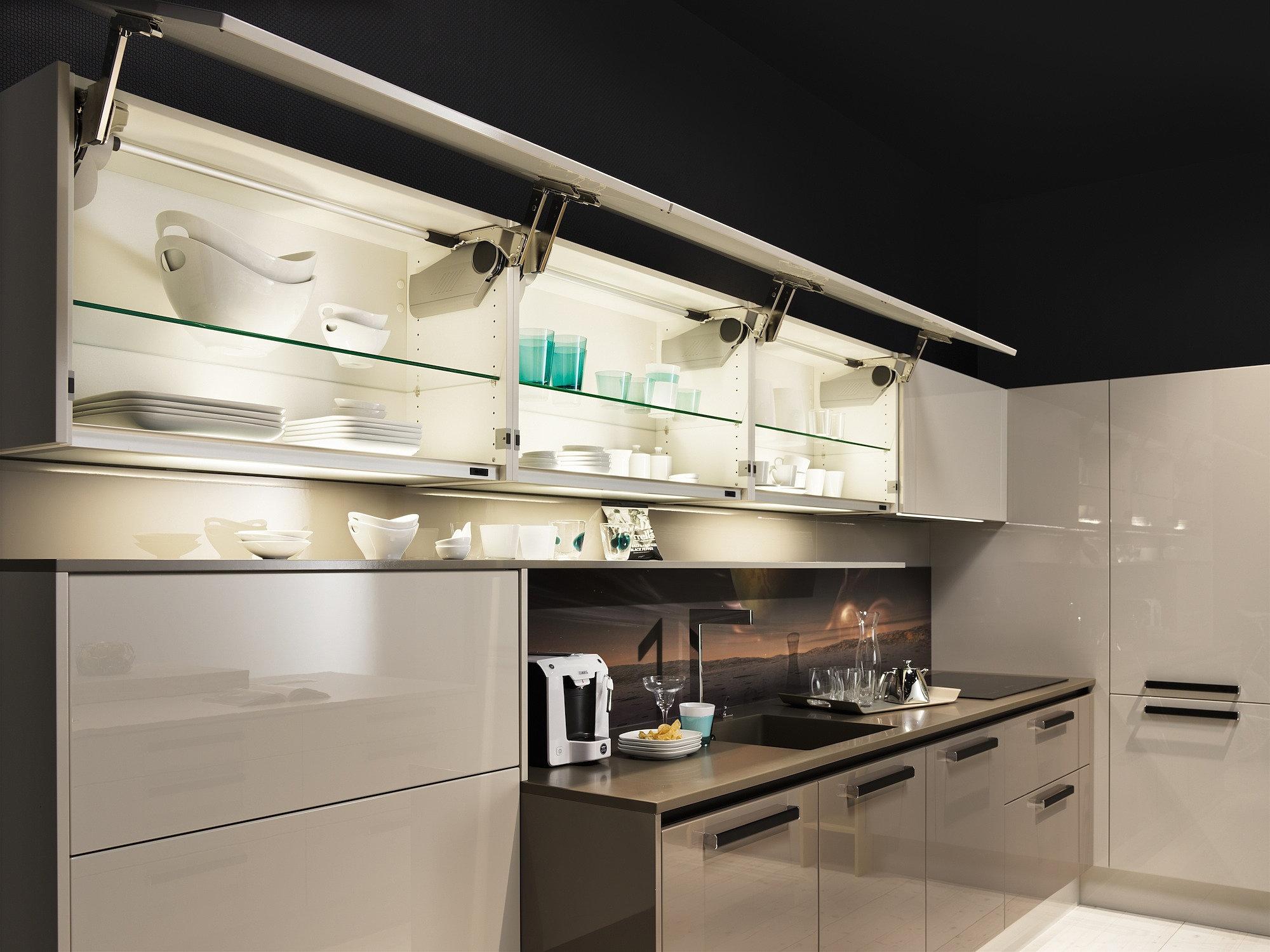 Wohnpoint dankuchen studio linz urfahr scala dan kuchen for Küche kaufen k ln