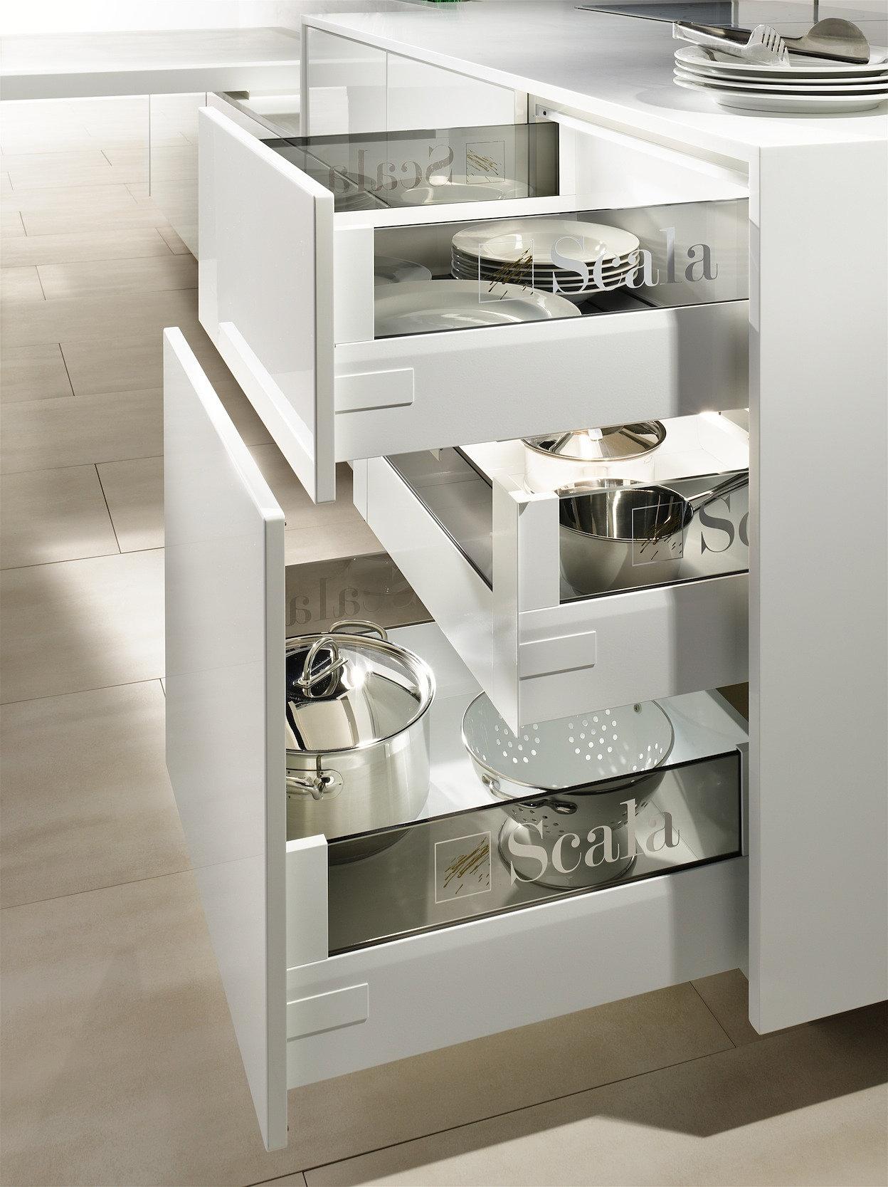 wohnpoint dank chen studio linz urfahr scala dan k chen. Black Bedroom Furniture Sets. Home Design Ideas