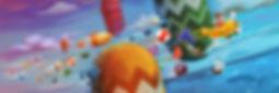 games_small.jpg