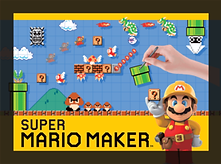 modding a pre existing game like minecraft the elder scrolls v skyrim or super mario a la super mario maker is a great way to test out game design - Game Design Ideas