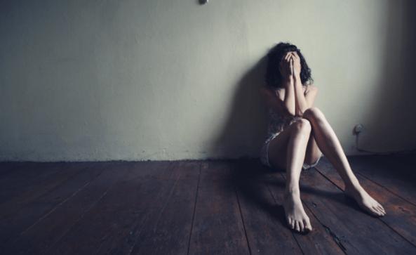 insonnia da depressione