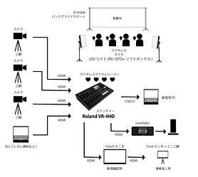 東映堂10.jpg