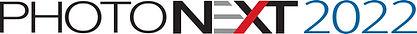 PHOTONEXT2022_logo_ベタ_横一列.jpg