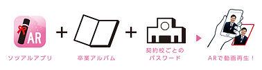 安達写真印刷1.jpg