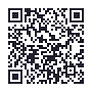 LINE_QRコード.tif