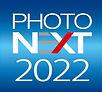 2022ロゴ.jpg