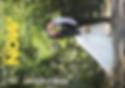スクリーンショット 2019-11-06 12.35.27.png