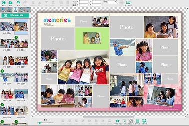 安達写真印刷3.jpg