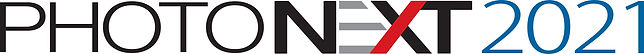 PHOTONEXT2021_logo_ベタ_横一列.jpg