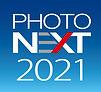 PHOTONEXT2021_blue_logo.jpg