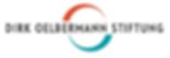 Logo Oelbermann.png