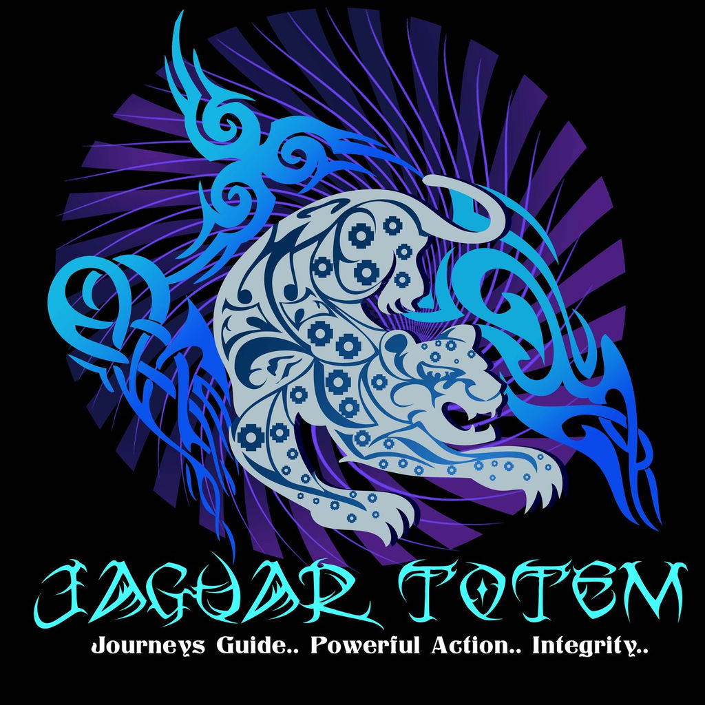 Tribal design t shirt - Jaguar T Shirt Design Jpg