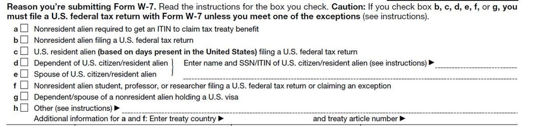 How To Actually Pay The Irs Firpta Withholding Tax When Filing Form
