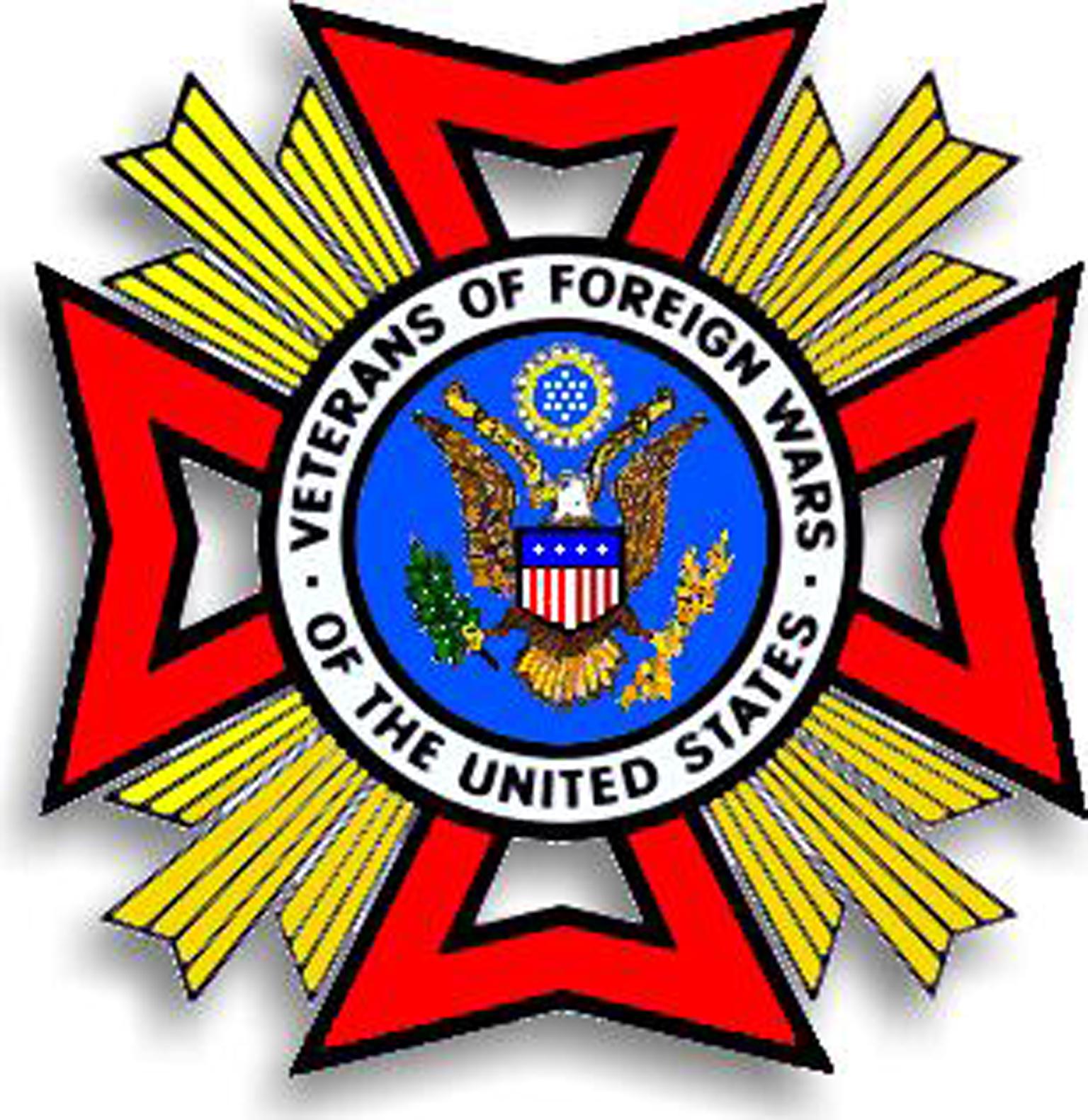 Dcvfw on American Flag Etiquette