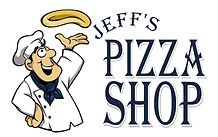 Image result for jeff's pizza ames