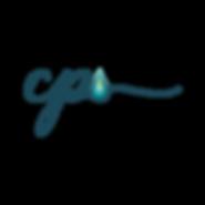 ComplexionPerfection_Logo1-01.png