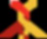 Logo TTG SAS; TTG SAS;Conciergerie privée TTG; Île de France; Viry sur Seine conciergerie;Yers ;Mourad Saoud;