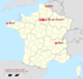 TTG SAS;Conciergerie privée TTG; Île de France; Viry sur Seine conciergerie;Yers ; Saoud Mourad;