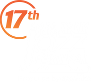 16th Cape Town International Jazz Festival