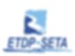 ETDP SETA.png