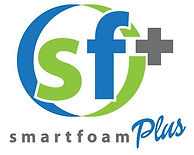 logo sf+_edited.jpg
