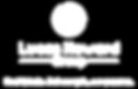 LHG_Logo_white_WEBSITE-SITE-BUFFER.png