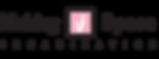 MakingSpace_logo-2.png