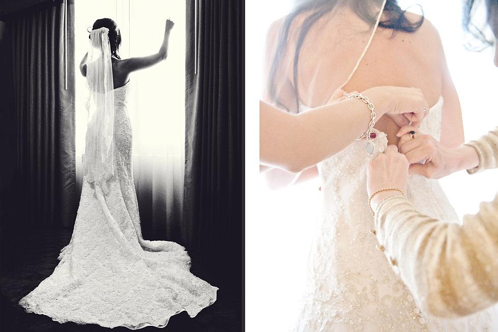 Wedding Photographer Temecula