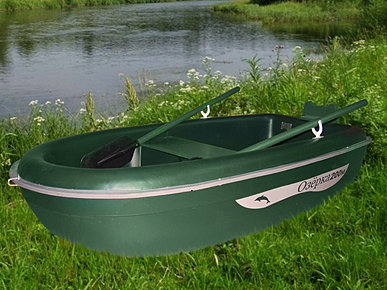купить лодку озерка 200м в краснодаре