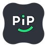 PiP IoT Sensor Devices | Sigfox Ready