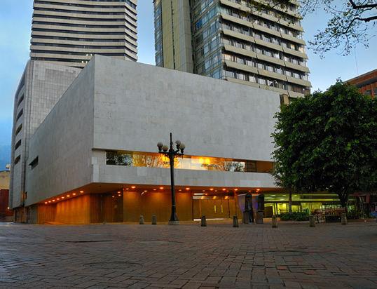 Bogota_MuseoDelOro.jpg