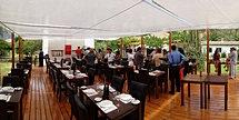 Facundo Restaurant