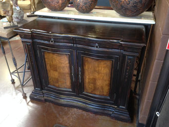 Furniture Consignment Stores Phoenix Buffet - Scottsdale