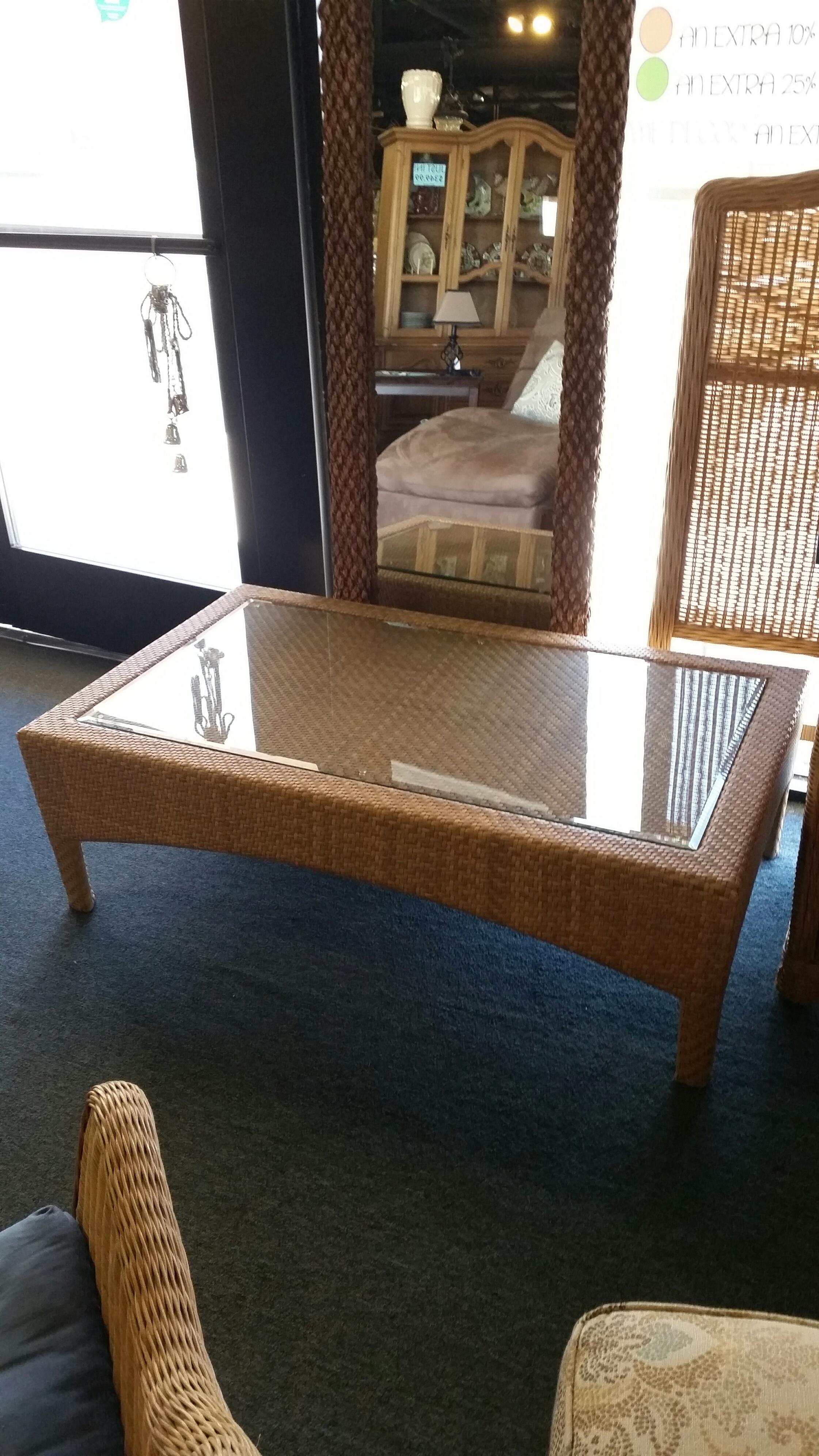 Furniture Consignment Stores Phoenix ... | Consignment Furniture | Used Furniture | Scottsdale and Phoenix