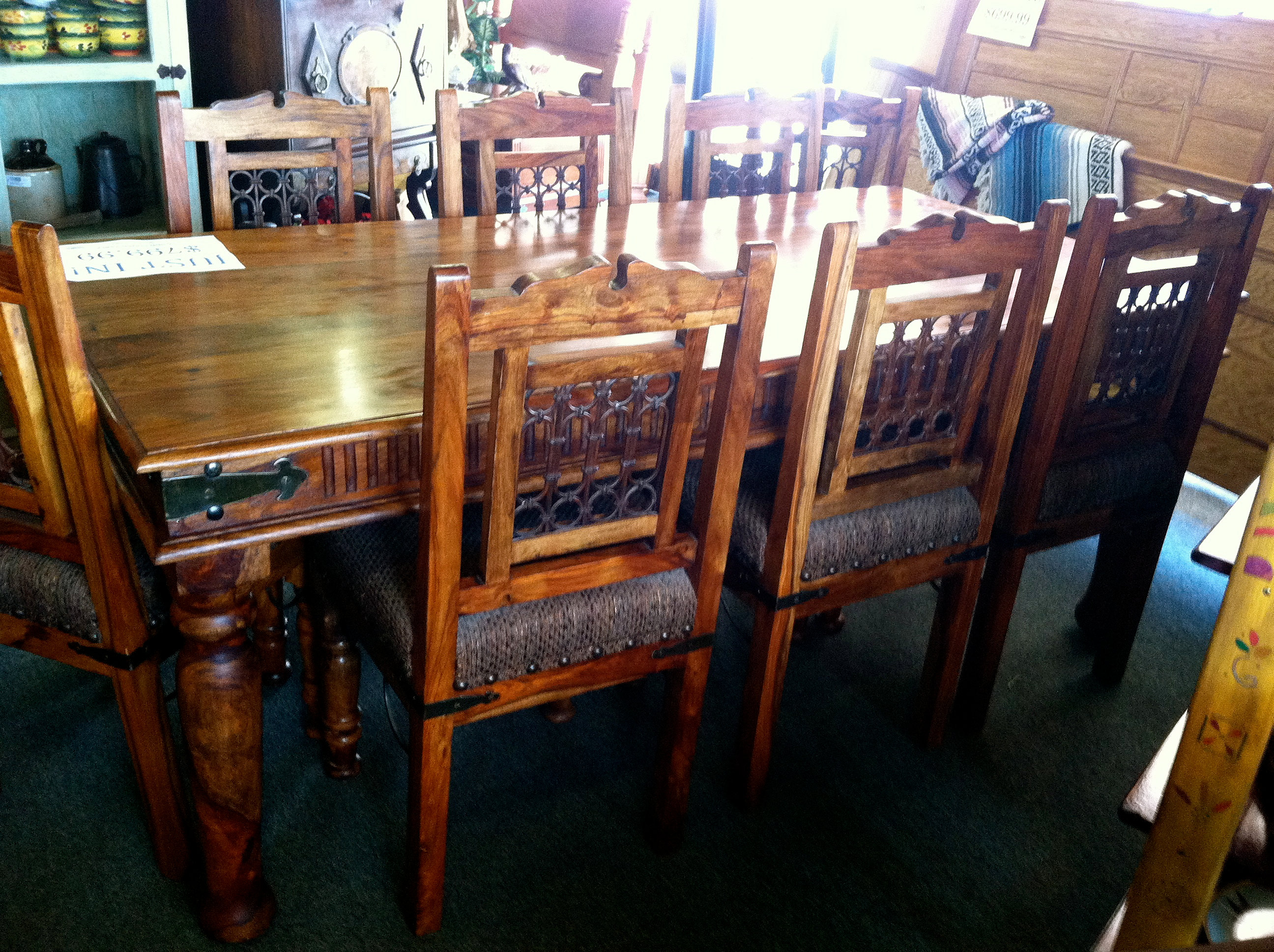 Furniture consignment s mesa az for Furniture consignment
