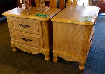 Furniture Consignment Stores Phoenix ... PHX | Consignment Furniture | Used Furniture | Scottsdale and Phoenix