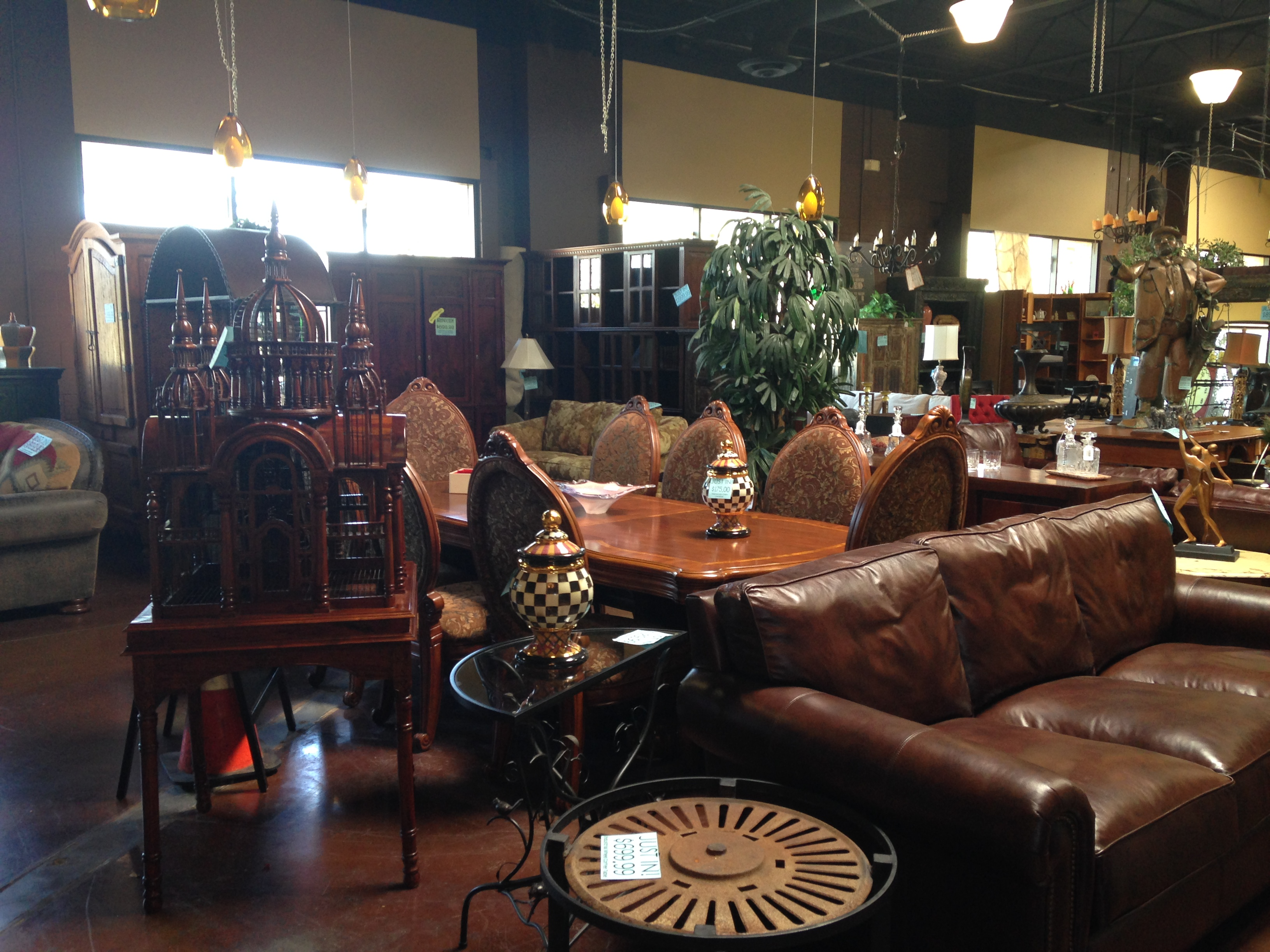 Consignment Furniture Used Furniture