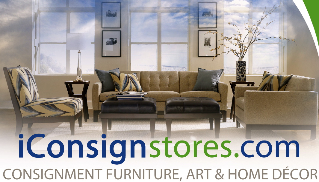 Consignment furniture used furniture scottsdale and for Furniture 85050