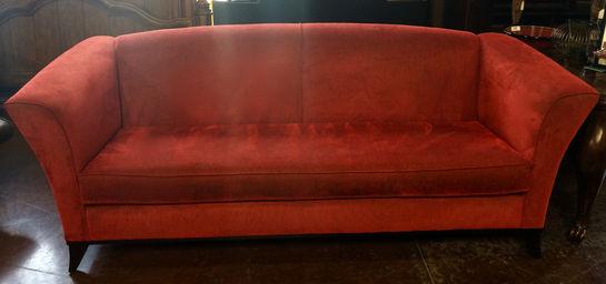Furniture Consignment Stores Phoenix