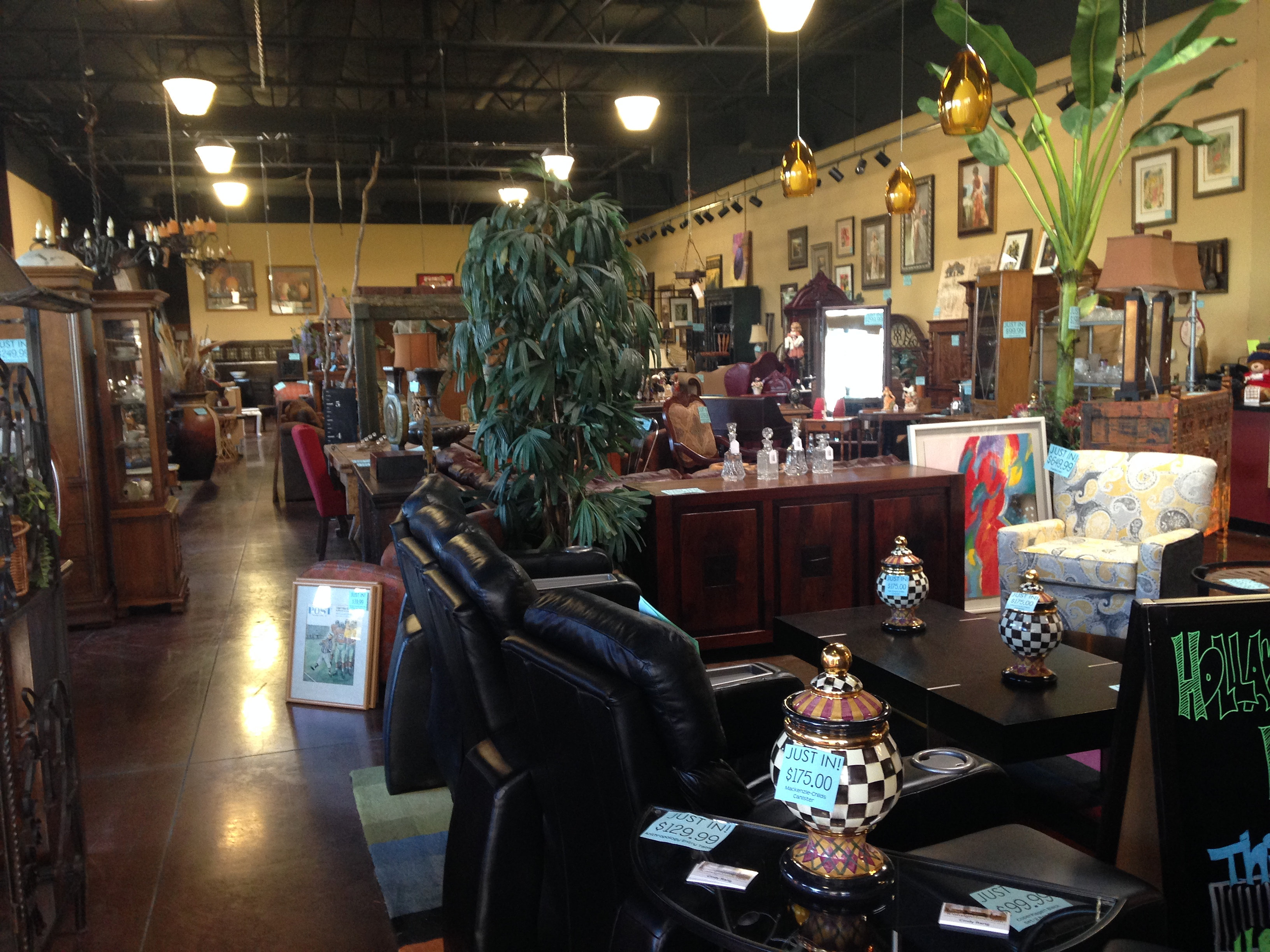 Furniture Consignment Stores Phoenix Consignment Furniture | Used Furniture | Scottsdale and Phoenix | IMG ...