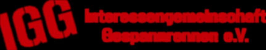 Logo_HP_neu.png