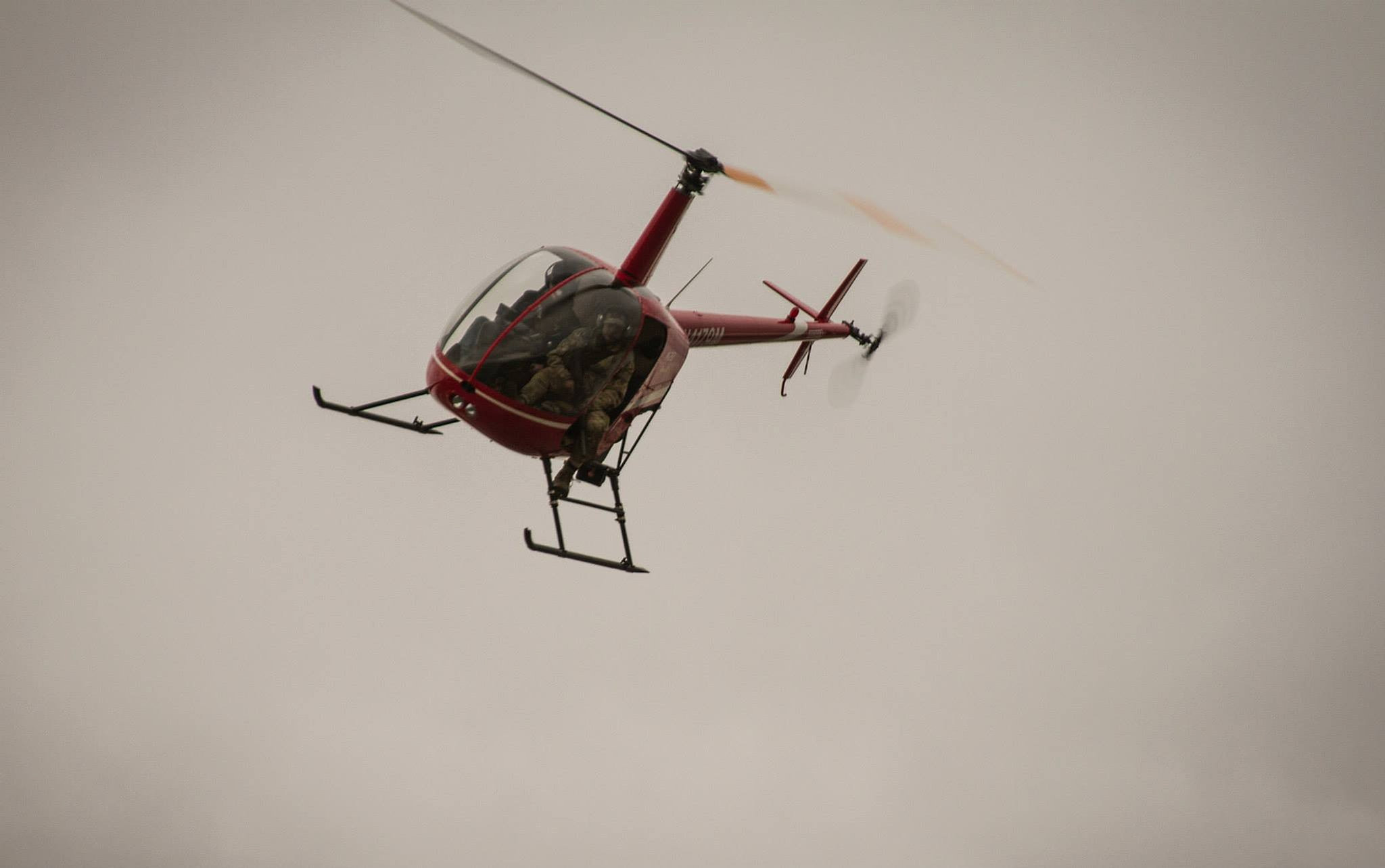 hog hunting texas helicopter with Dataitem Iixu2rfi2 on Watch likewise Feral Hogs Root Familys Farm as well Texas Hog Hunting additionally 493566440389995427 likewise Helicopter Predator Control Hunt.