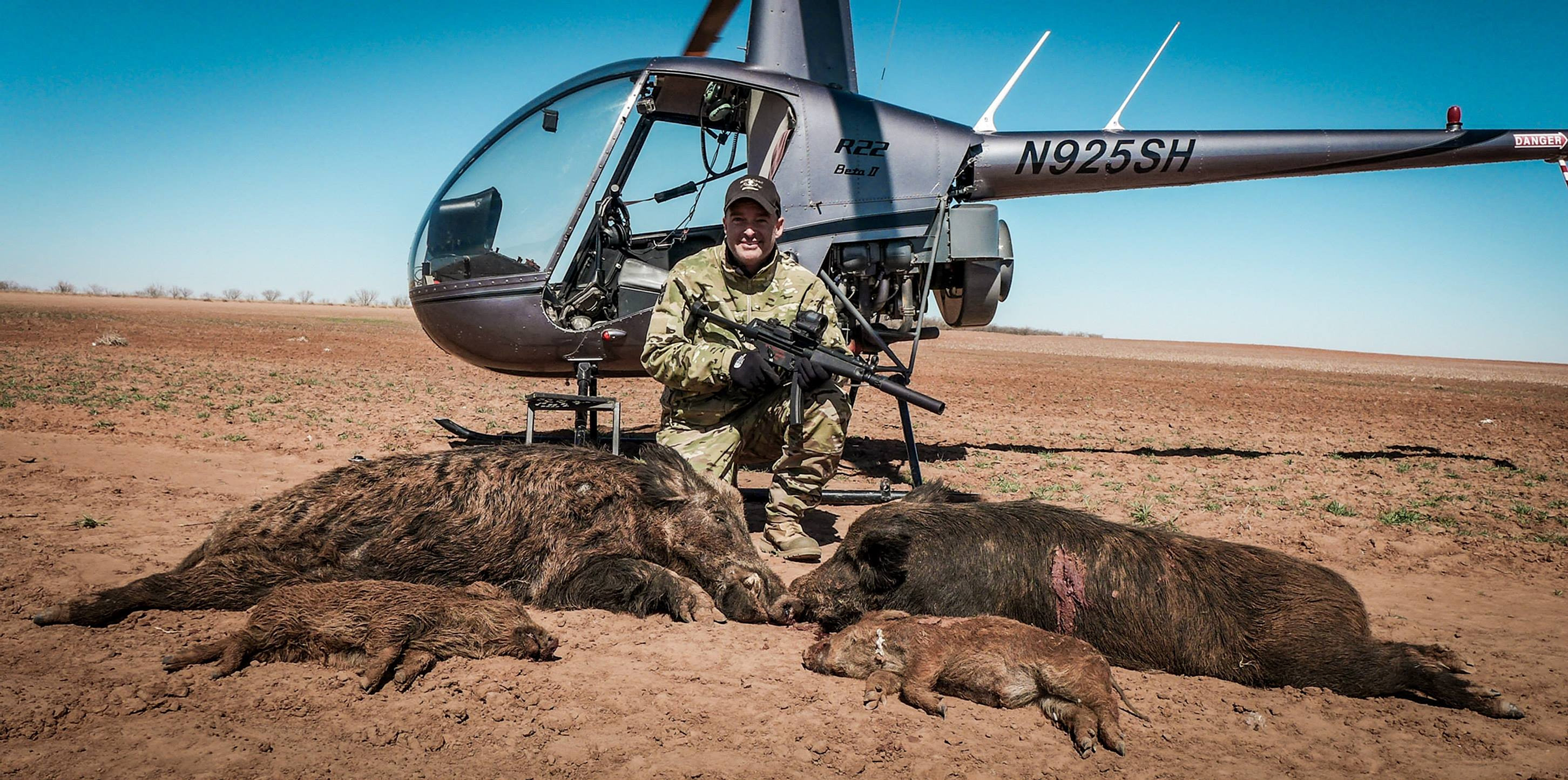 texas hog hunting from helicopter with 87188 on Girl Has Alot Of Diarrhea Video moreover Overwatch also Garrotes Y Palos in addition Who Knew These Six Weird Animals Exist In Pennsylvania in addition Conger hma.