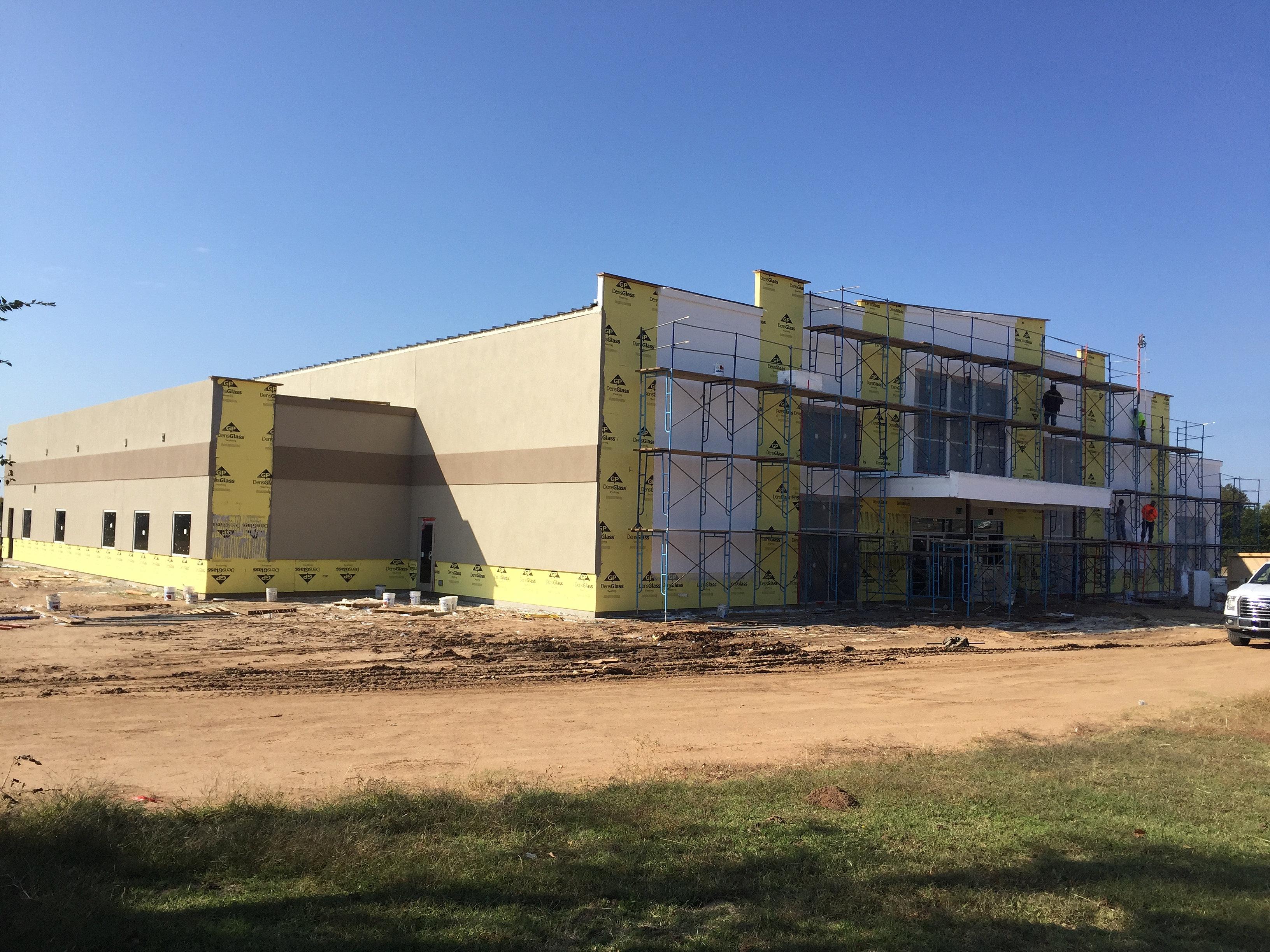 Church Development Church Construction Floor Plan